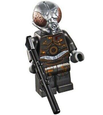 + + 4-lom + + Lego Star Wars 75243-slave 1-mostra Il Titolo Originale