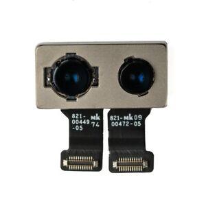 100% Original IPHONE 7+ Plus Original Hintere Abdeckung Kamera Original