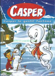 DVD-ENFANT-CASPER-le-gentil-fantome