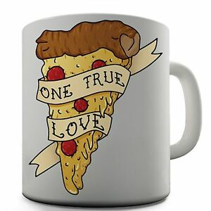 Pizza-Love-Funny-Novelty-Design-Gift-Tea-Coffee-Office-Ceramic-Mug