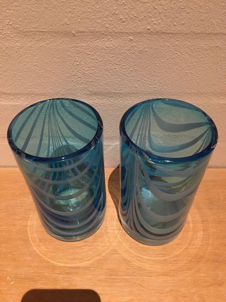 Vase, Vase, Ukendt