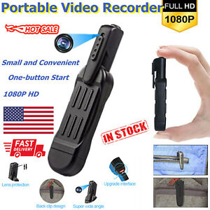 1080P-HD-Mini-Pocket-Pen-Camera-Hidden-Spy-Portable-Body-Video-Recorder-DVR-REC