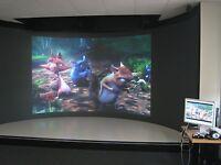 Bino Hd 3d Video Player Software Program - Watch Hd 3d Movies Pc Windows