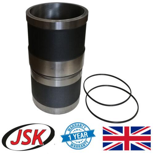 Federal Mogul Cylinder Liner for 8.3L Cummins 6C 6CT /& 6CTA ERF VW JCB Case IH