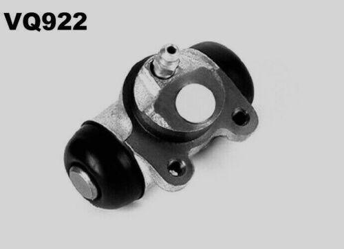 RADBREMSZYLINDER système Bosch-Lucas ø20.64 PEUGEOT 405 I 15b 15e 405 II 4b 4e
