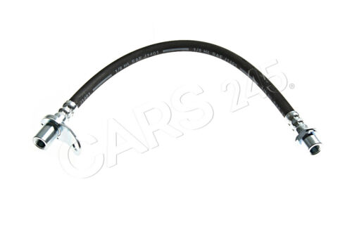 DELPHI Brake Hose For TOYOTA Avensis Estate Liftback 97-03 90080-94166