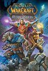 World of Warcraft: Dark Riders by Michael Costa (Paperback, 2014)