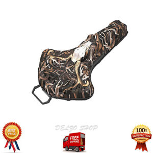 Barnett Whitetail Hunter Ballistic EVA Crossbow Case Waterproof Ergonomically