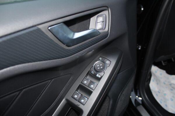 Ford Focus 1,5 EcoBoost ST-Line stc. billede 11