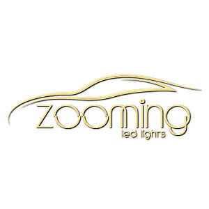 Zooming-Led-Lights