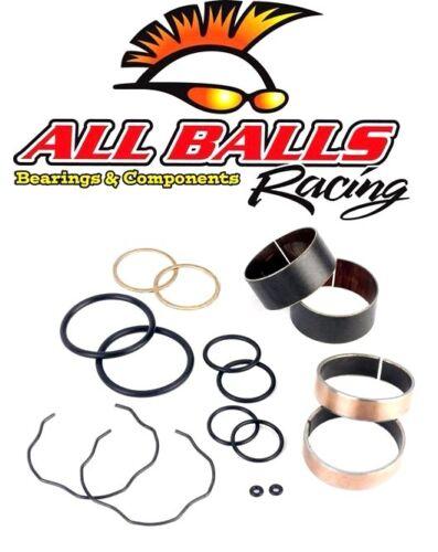 By AllBalls Racing Suzuki GSXR600 2001 to 2003 Fork Bushes Kit