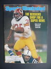 Sports Illustrated August 16, 1976 Calvin Hill Redskins Dwight Stones Aug '76