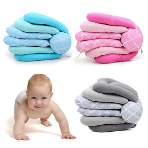 Nursing-Breastfeeding-Baby-Support-Pillow-Breast-Feeding-Cushion-Adjustable-HOT