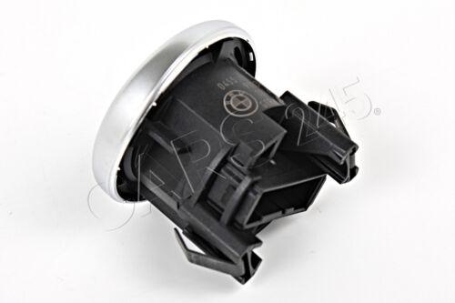 5er BMW E60 E61 M5 2003-2009 START STOP MOTOR ENGINE SCHALTER OEM
