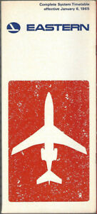 Eastern-Airlines-system-timetable-1-6-65-9011