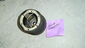 MOMO-steering-wheel-hub-adapter-5701-ford-courier
