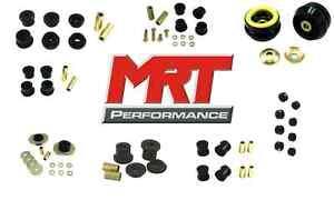 Holden-Commodore-VT-Vehicle-Whiteline-MRT-Performance-Pack-kit