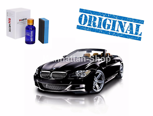 new 9h mr fix original super ceramic car coating high. Black Bedroom Furniture Sets. Home Design Ideas