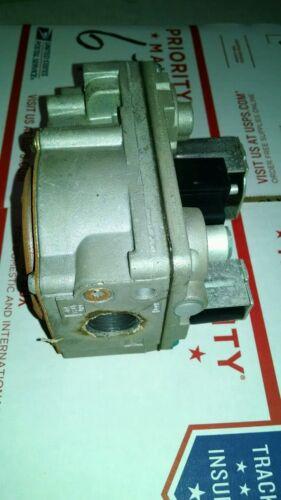 White Rodgers gas valve 36E24 209 FREE SHIPPING