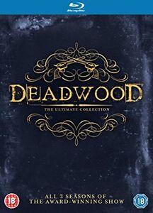 Deadwood-La-Coleccion-Completa-Blu-ray-Region-Libre