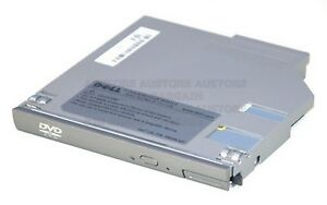 DOWNLOAD DRIVERS: DELL 5W299-A01