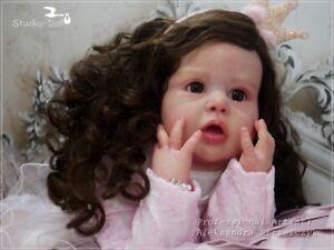 Studio-Doll-Baby-TODDLER-baby-Violet-by-Jannie-De-Lange-24-inch