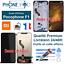 Ecran-complet-LCD-tactile-Xiaomi-Pocophone-F1-Outils-stock-FR miniatura 1