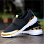 Athletic-Running-Shoes-Women-039-s-Sneakers-Fitness-Shoes-Casual-Trainers-Shoes thumbnail 6