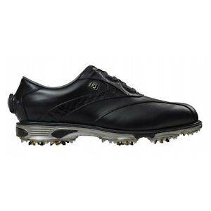 Footjoy-DryJoys-Tour-Black-45