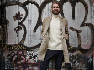 Object Mantel, Damenmode. Kleidung gebraucht kaufen | eBay
