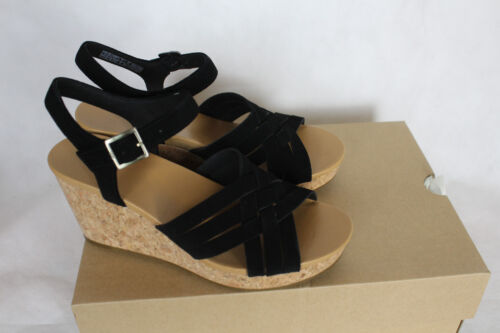 Sandalen 38 Ugg Schuhe ovp Plateau neu 140€ Uma Gr lp Damen RqHtTqw