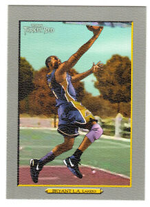 2005-06-TOPPS-TURKEY-RED-20-KOBE-BRYANT
