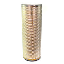 New Aaf 152856 001 Dust Collector Filter Element Canister Cartridge One Piece