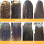 Brazilian-Keratin-Treatment-Queratina-Keratina-Brasilera-Blowout-KERAZON-KIT thumbnail 7