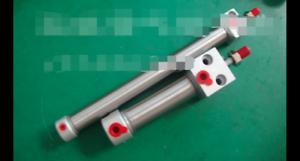 A0  1PC  NEW   SMC   CDM2RB16-400   free  shipping