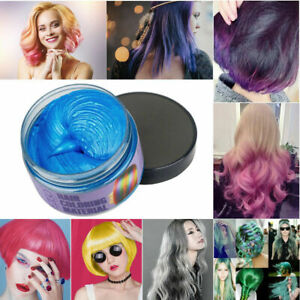 DIY-Magic-Hair-Color-Wax-Mud-Dye-Cream-Temporary-Modeling-7-Colors-Unisex