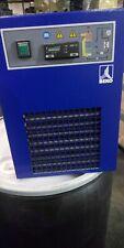 Beko Drypoint Ra15 Refrigeration Dryer