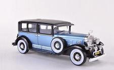Cadillac V16 Diecast Model Car WHI028