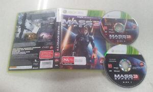 Mass-Effect-3-Xbox-360-Game-PAL