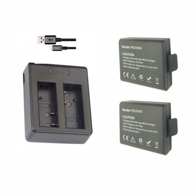 2X Pack Canon PowerShot SD780 is Battery Charger Replacement for Canon NB-4L Digital Camera Battery and Charger 890mAh, 3.7V, Lithium-Ion