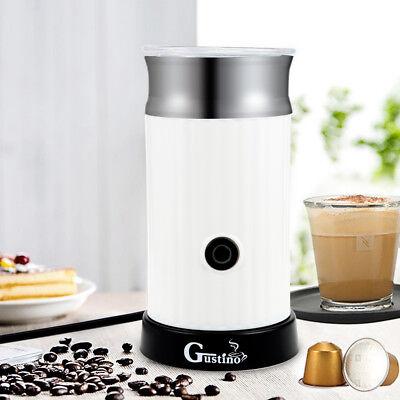MACCHINA per caffè espresso aicook 3.5Bar CAFFETTIERA Espresso /& Cappuccino latte schiumatore