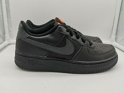 Nike Air Force 1 Anthracite Size 10 *LIMITED*