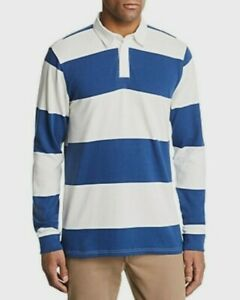 Rugby Shirt Bloomingdales Polo
