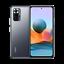 miniature 11 - Xiaomi Redmi Note 10 Pro 6GO 64GO Smartphone 108MP Camera 120Hz AMOLED 33W