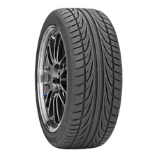 Fp8000 28535zr19 99w Otanitto Oh Two Tires