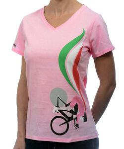 Apres-Velo-T-Shirt-WMS-Giro-Rosa