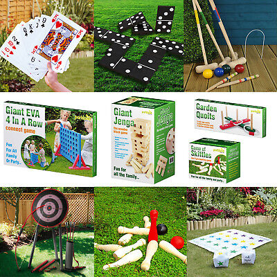 outdoor garden games for toddlers
