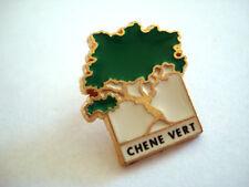 PINS ARBRE CHENE VERT TREE FONDATION FORET