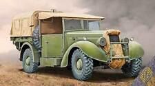 Ace 1/72 Super Snipe Lorry 8cvt (FFV) # 72552