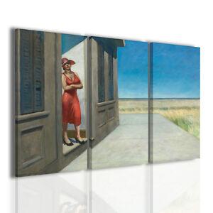 120x90cm Alma Tadema III quadro moderno stampe su tela Quadri moderni 3pz